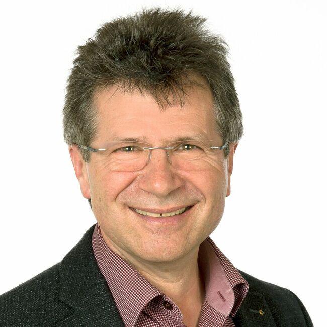 Leonhard Kunz-Marthy