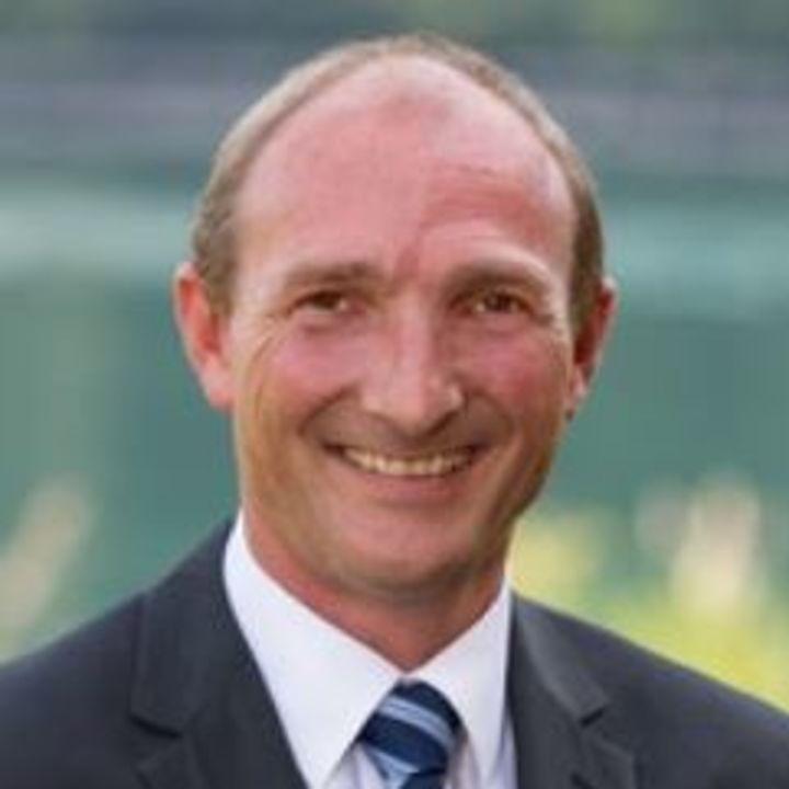 Renato Durrer
