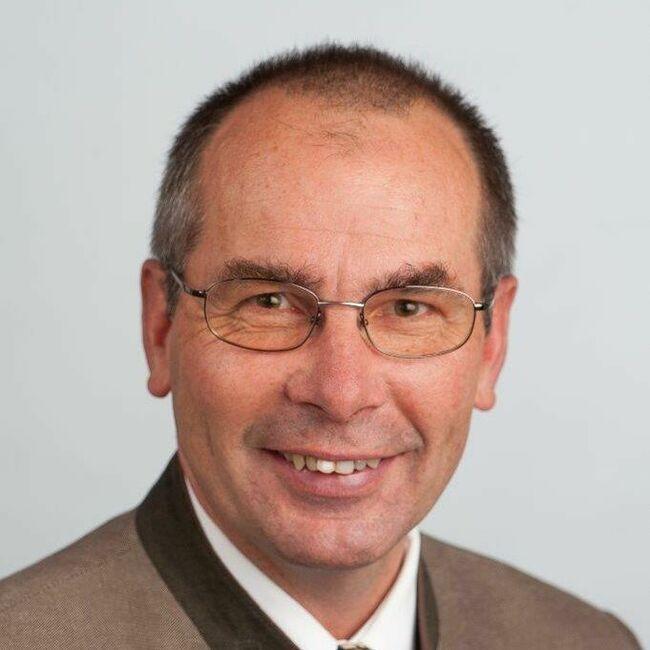 Xaver Allgäuer