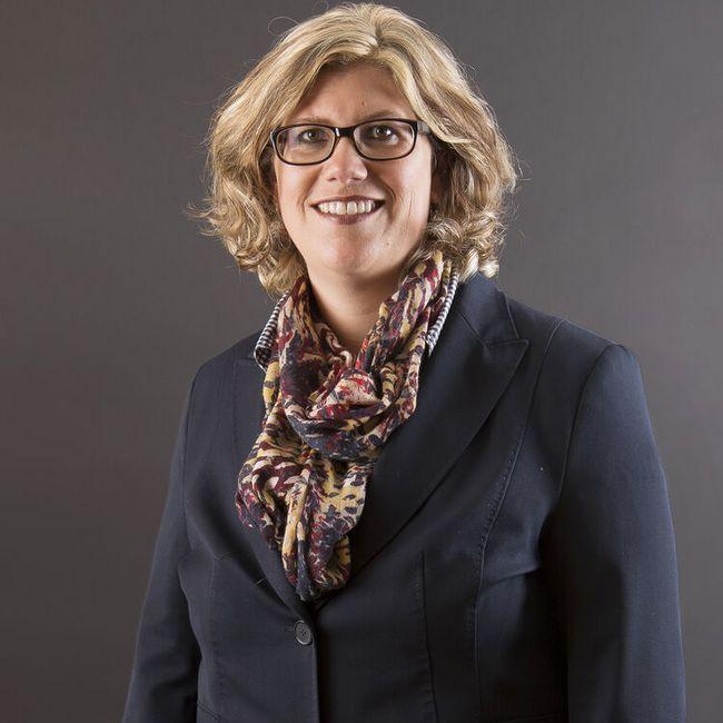 Karin Erni