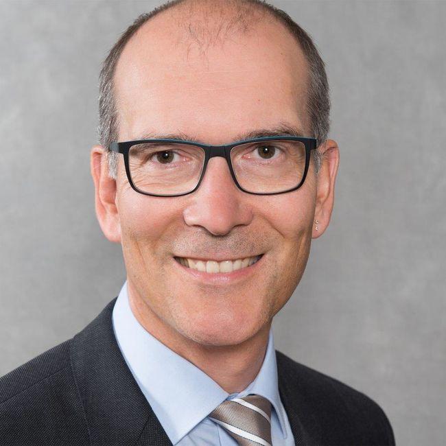 Martin Dudle-Ammann