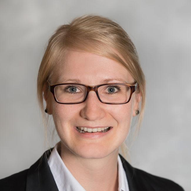 Julia Henseleit