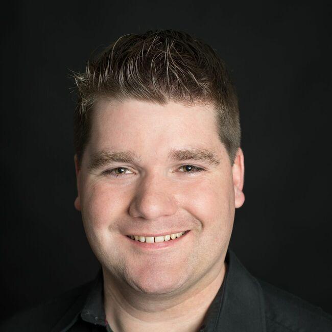 Andy Blättler